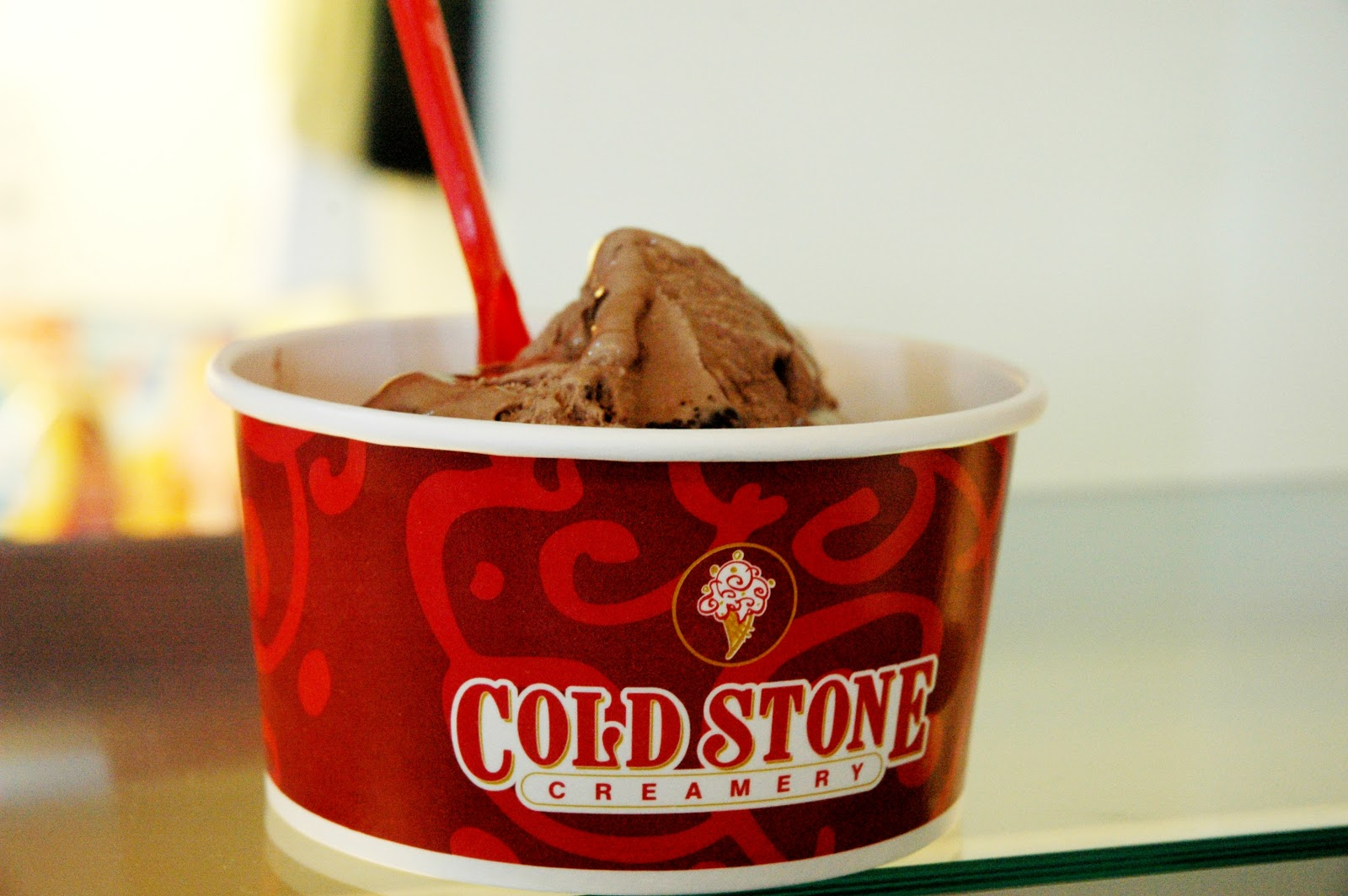 Dude for food cold stone creamery the ultimate ice cream cold stone creamerys famous smooth and creamy ice cream handcrafted fresh daily in each store and an extensive selection of mix ins lets ice cream ccuart Image collections