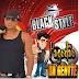 Black Style No Receba Pagodão 2012