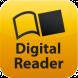 Sugestões de aplicativos para quem gosta de ler