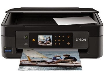 http://www.driverprintersupport.com/2014/11/epson-expression-home-xp-412-driver.html