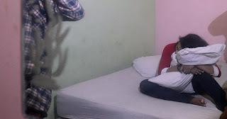 14 Pasangan Remaja Kepergok Mesum di Kamar