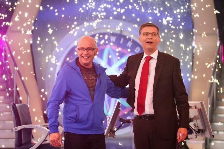 7. Millionär - Ralf Schnoor - 26.11.2010 - 906. Sendung
