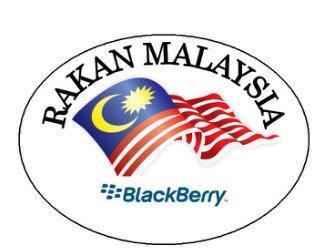 rakan malaysia bbm group