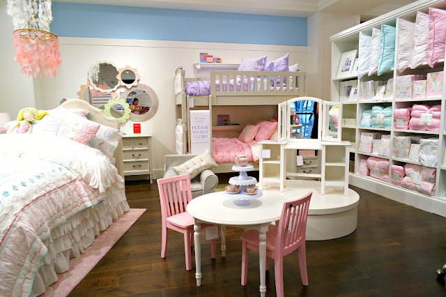 Pottery Barn Kids Philippines