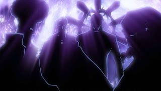 10 Guild Terkuat di Fairy Tail, termasuk kerajaan dan unit lainnya