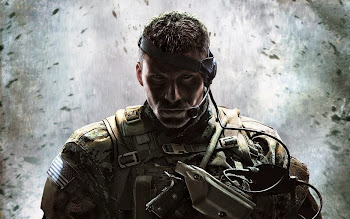 Sniper Ghost Warrior 3 Geliyor