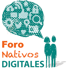 FOROS NATIVOS DIGITALES