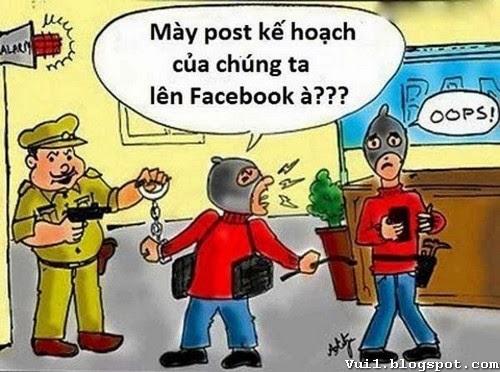 Ảnh-vui-những-người-nghiện-Facebook-hình-hài-hước-3