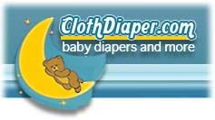 Looking for cloth diapers?