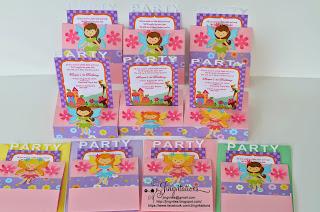 tinkerbell pixie_hollow fairy baby_shower invitaciones convites