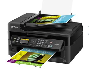 http://www.driverprintersupport.com/2014/07/epson-workforce-wf-2540-driver-download.html