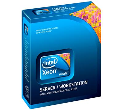 Série Xeon é indicado para servidores