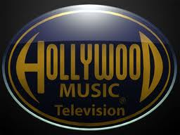 watch Hollywood music tv live