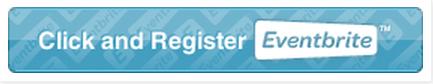 https://www.eventbrite.com/e/rio-hondo-plant-walk-tickets-16370942931?utm_campaign=new_event_email&utm_medium=email&utm_source=eb_email&utm_term=eventurl_text
