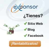 Monetiza tu web