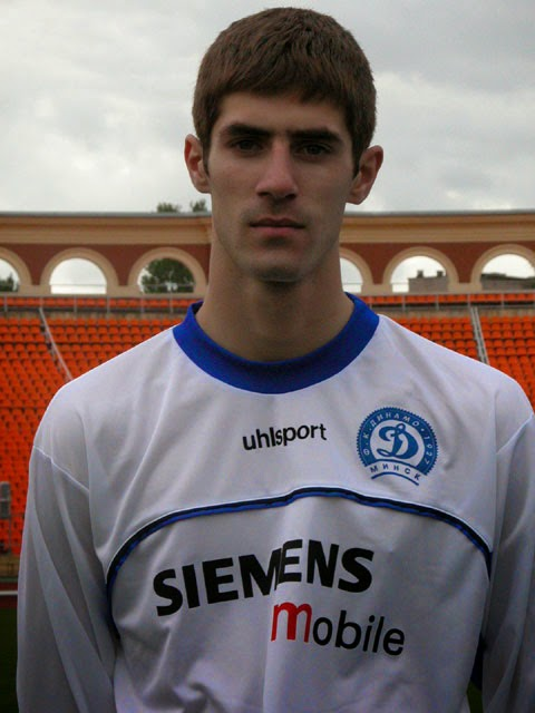 Maxim Tsigalko, Championship, Football Manager, CM 01/02, Legend
