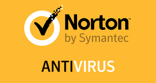 Norton Antivirus 2013 - 180 Days Free Trial Protection