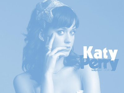 Katy Perry Pop Singer Photo Shoot beautiful dress