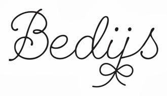 Bedijs