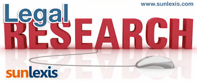 legal research services, legal research, legal research company