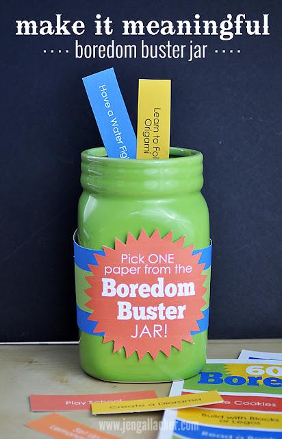 http://4.bp.blogspot.com/-l3Q28KrjD9M/VaUyTJyyJjI/AAAAAAAAVK4/du5P-eMl0mw/s640/Boredom-Buster-Jar-by-Jen-Gallacher.jpg