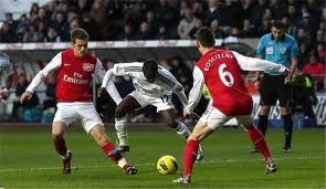 Swansea-Arsenal-winningbet-pronostici-calcio-fa-cup