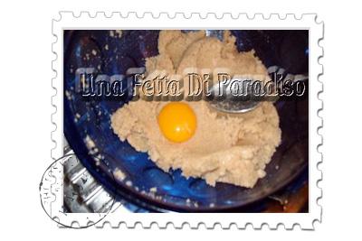Layer Cake Chocolat Avec Herv Ef Bf Bd Cuisine