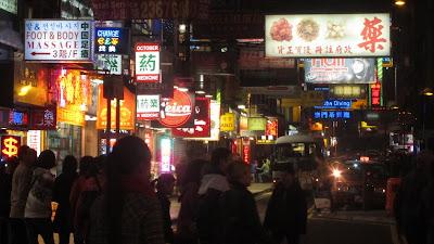 hong-kong-calle-noche
