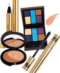 affordable makeup products for beginners in india