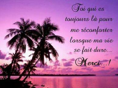 poeme pour belle rencontre