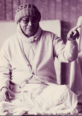 Sva Dharma