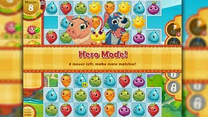 Download Game Farm Heroes