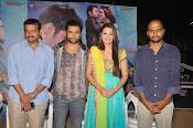 Nee Jathaga Nenundali Trailer launch-thumbnail-14