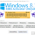 Windows 8.1 KMS Activator Ultimate 1.5.1