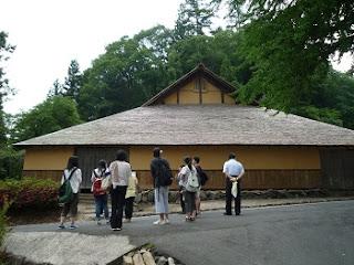 http://www.tetsunorekishimura.or.jp/sugatani.html