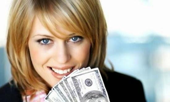 Ganhe dinheiro com seu celular Android