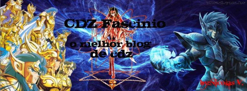 CDZ Fascínio