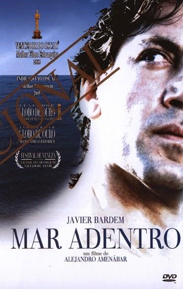 Mar Adentro – Dublado (2004)