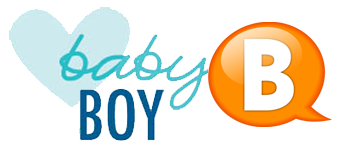Latest Indian Baby Boy Names Starting Letter B