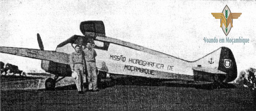 Monospar.1.JPG