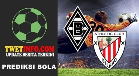 Prediksi Gladbach U21 vs Athletic Bilbao U21, Cup 10-09-2015