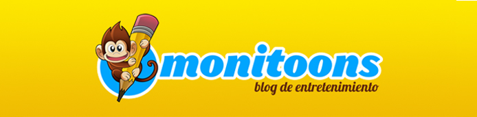 http://www.monitoons.blogspot.mx