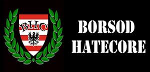 Borsod HateCore