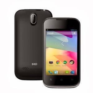 Review, Spesifikasi dan Update Harga Terbaru IMO S67 Blast Smartphone Android