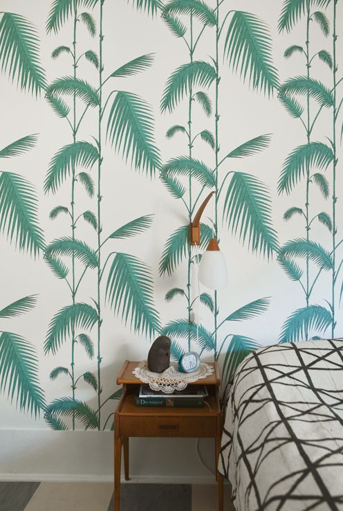 the peppermint land jungle madness 1 wallpaper as a lifestyle. Black Bedroom Furniture Sets. Home Design Ideas