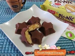 http://www.ricettegustose.it/Cioccolatini_html/Cioccolatini_ai_frutti_della_passione.html