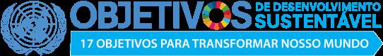 Rede ODS Brasil