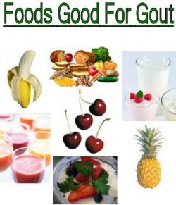Healthy tips for fitness weight loss diet recipes bodybuilding your diet has a big impact on your ability to eliminate gout here youll discover what goes into a good gout diet plus other natural gout remedies forumfinder Image collections