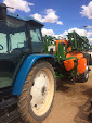 Amazone_UX4200trailedfield_sprayer
