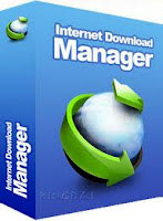 Internet Download Manager 6.12 Build 23 Full Patch